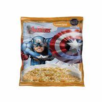 cereal-ummana-estrella-de-maiz-avengers-bolsa-120g