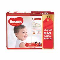 pañales-para-bebe-huggies-natural-care-puro-y-natural-talla-xxg-paquete-68-un
