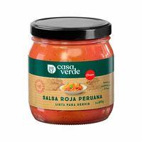 salsa-roja-peruana-casa-verde-frasco-400g