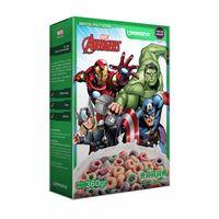 cereal-ummana-aritos-frutados-caja-360g