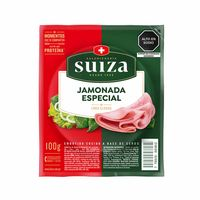jamonada-de-cerdo-salchicheria-suiza-linea-clasica-paquete-100g-