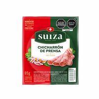 chicharron-de-prensa-salchicheria-suiza-linea-clasica-paquete-85g