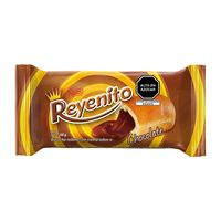 bizcocho-riccos-reyenito-chocolate-bolsa-48gr