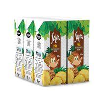 nectar-selva-pina-caja-200ml-paquete-6un