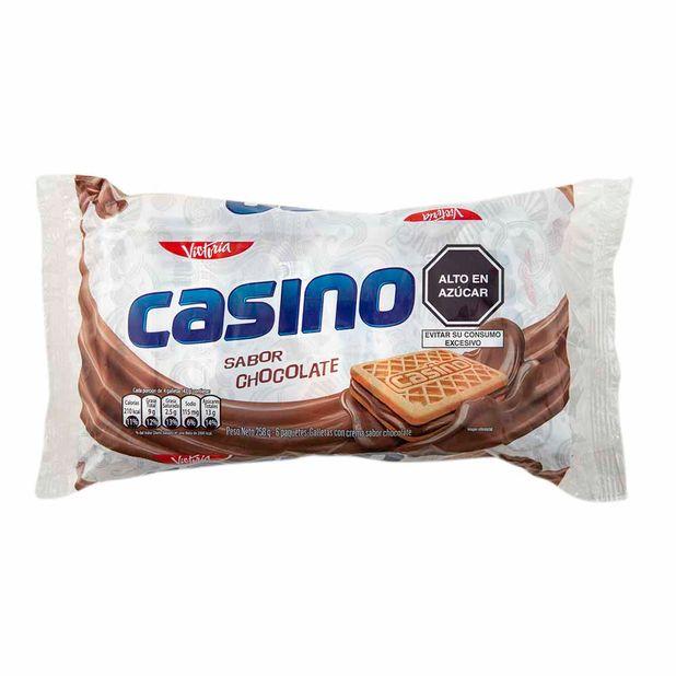galletas-casino-con-crema-sabor-a-chocolate-bolsa-6un