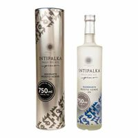 pisco-intipalka-mosto-verde-quebranta-botella-750ml