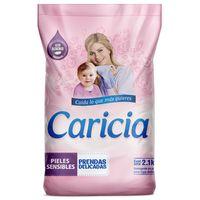 detergente-en-polvo-para-ropa-delicada-caricia-bolsa-2100g
