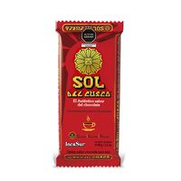 chocolate-para-taza-sol-del-cusco-bolsa-90gr
