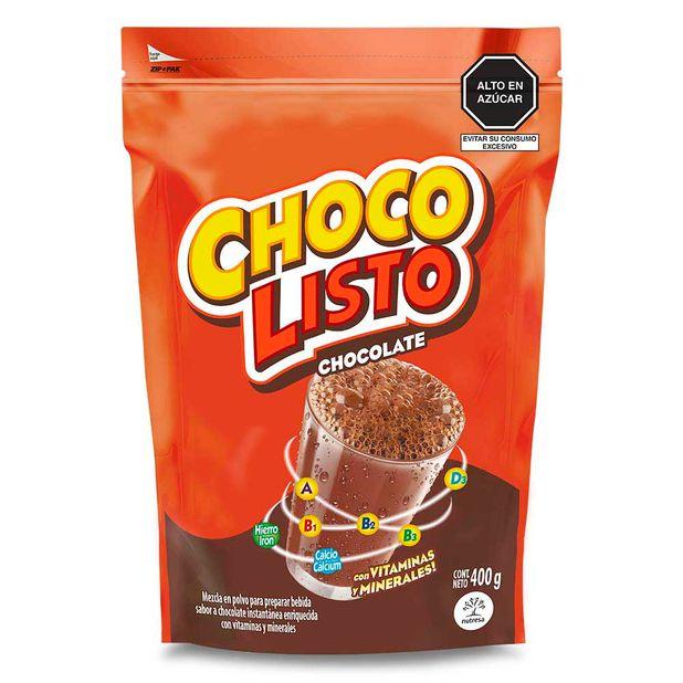 chocolisto-fortificante-chocolat-bl400gr