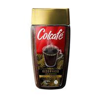cafe-instantaneo-colcafe-reservado-frasco-170g