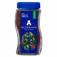 cafe-instantaneo-altomayo-clasico-frasco-180g