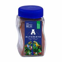 cafe-instantaneo-altomayo-clasico-frasco-50g