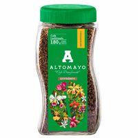 cafe-granulado-instantaneo-altomayo-descafeinado-frasco-180g