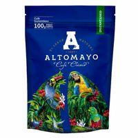 cafe-instantaneo-altomayo-clasico-doypack-100g