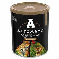 cafe-instantaneo-altomayo-gourmet-lata-190g