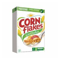 cereal-nestle-corn-flakes-maiz-integral-caja-180g