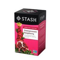 te-verde-stash-tea-frambuesa-y-granada-caja-18un