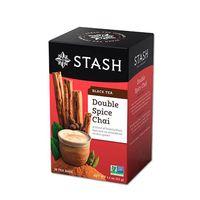 te-negro-stash-tea-chai-spice-caja-20un