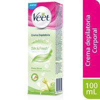 crema-depilatoria-veet-aloe-paquete-100ml