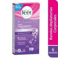 bandas-depilatorias-veet-primera-vez-paquete-3un