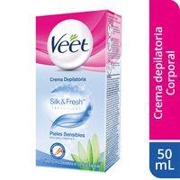 crema-depilatoria-veet-pieles-sensibles-caja-50ml