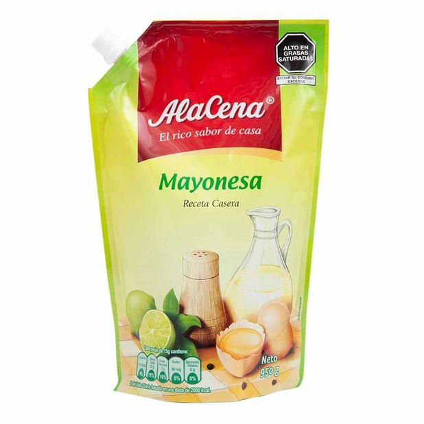 mayonesa-alacena-receta-casera-doypack-1000cm3