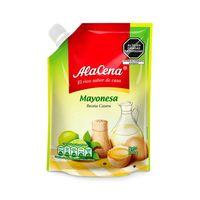 mayonesa-alacena-receta-casera-doypack-200cm3