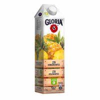 bebida-gloria-pina-caja-1l