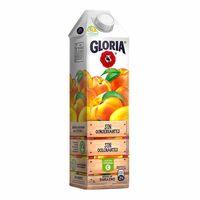 nectar-gloria-durazno-caja-1l