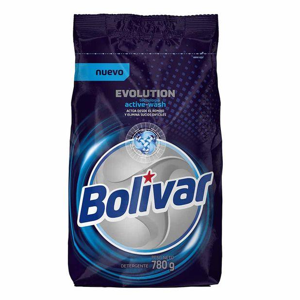 detergente-en-polvo-bolivar-evolution-bolsa-780g