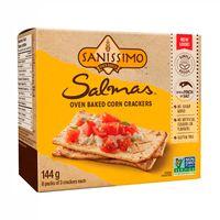 galletas-sanissimo-salmas-caja-144g