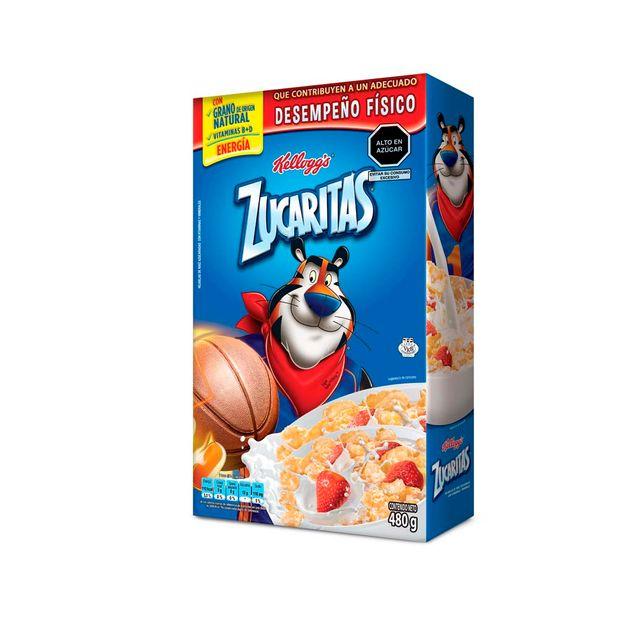 cereal-kellogs-zucaritas-caja-480g