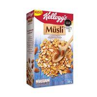 cereal-kelloggs-musli-almendras-caja-300g