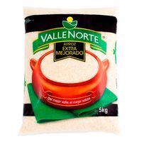 arroz-extra-valle-norte-bolsa-5kg