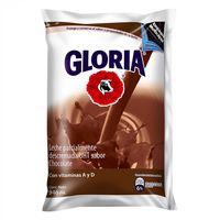 leche-chocolatada-uht-gloria-bolsa-946ml