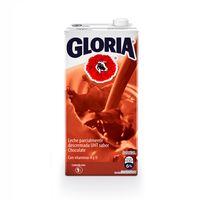 leche-gloria-chocolatada-uht-caja-1l