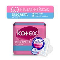 toallas-higienicas-kotex-discreta-ultrafina-paquete-60-un