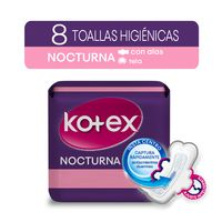 toallas-higienicas-kotex-nocturna-paquete-8-un