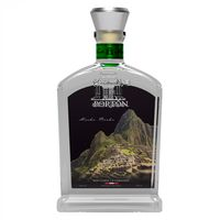 pisco-porton-mosto-verde-italia-botella-750ml