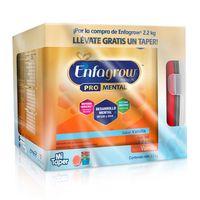 pack-formula-infantil-enfagrow-premium-pro-mental-vainilla-caja-2200g-taper