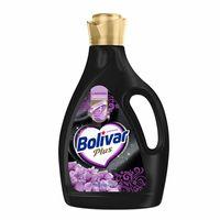 suavizante-de-ropa-bolivar-plus-lavanda-galonera-2850ml