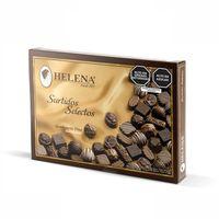 chocolate-helena-surtidos-selectos-caja-210gr