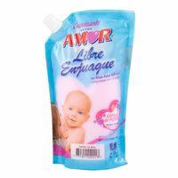 suavizante-de-ropa-amor-libre-enjuague-carino-de-bebe-doypack-450ml