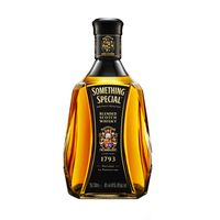 whisky-something-special-botella-750ml