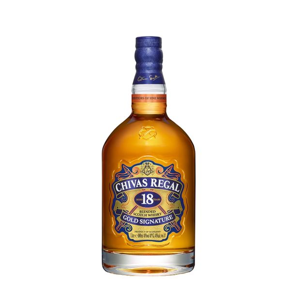 whisky-chivas-regal-18-anos-botella-750ml
