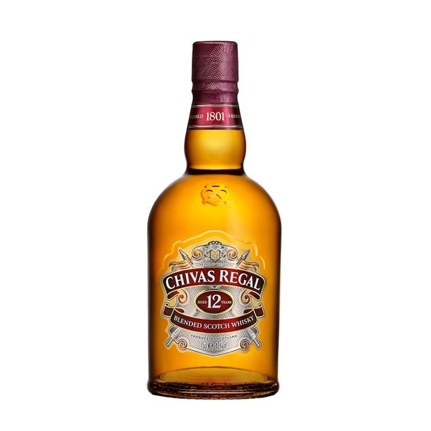 whisky-chivas-regal-12-anos-botella-750ml