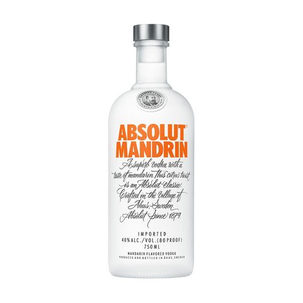 vodka-absolut-mandrin-botella-750ml