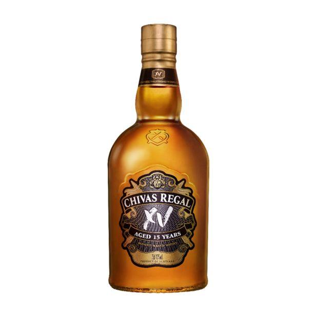 whisky-chivas-regal-15-anos-botella-750ml