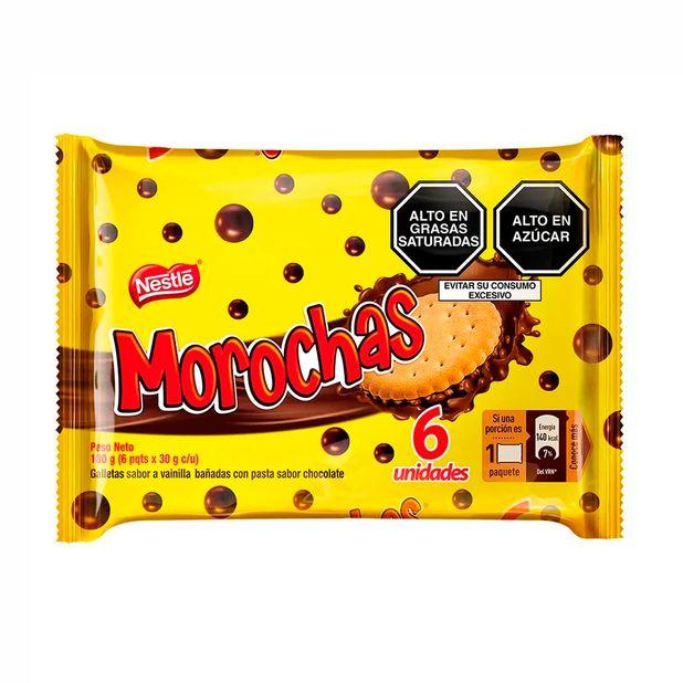 galletas-morochas-banadas-con-pasta-sabor-a-chocolate-paquete-6un