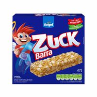 cereal-angel-barra-zuck-caja-6un